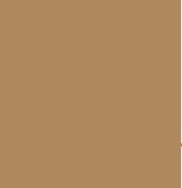 CrumbleJack Logo